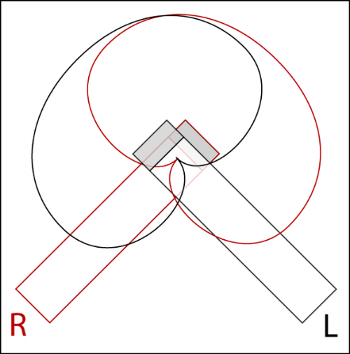 By Iainf 23:51, 21 September 2007 (UTC)