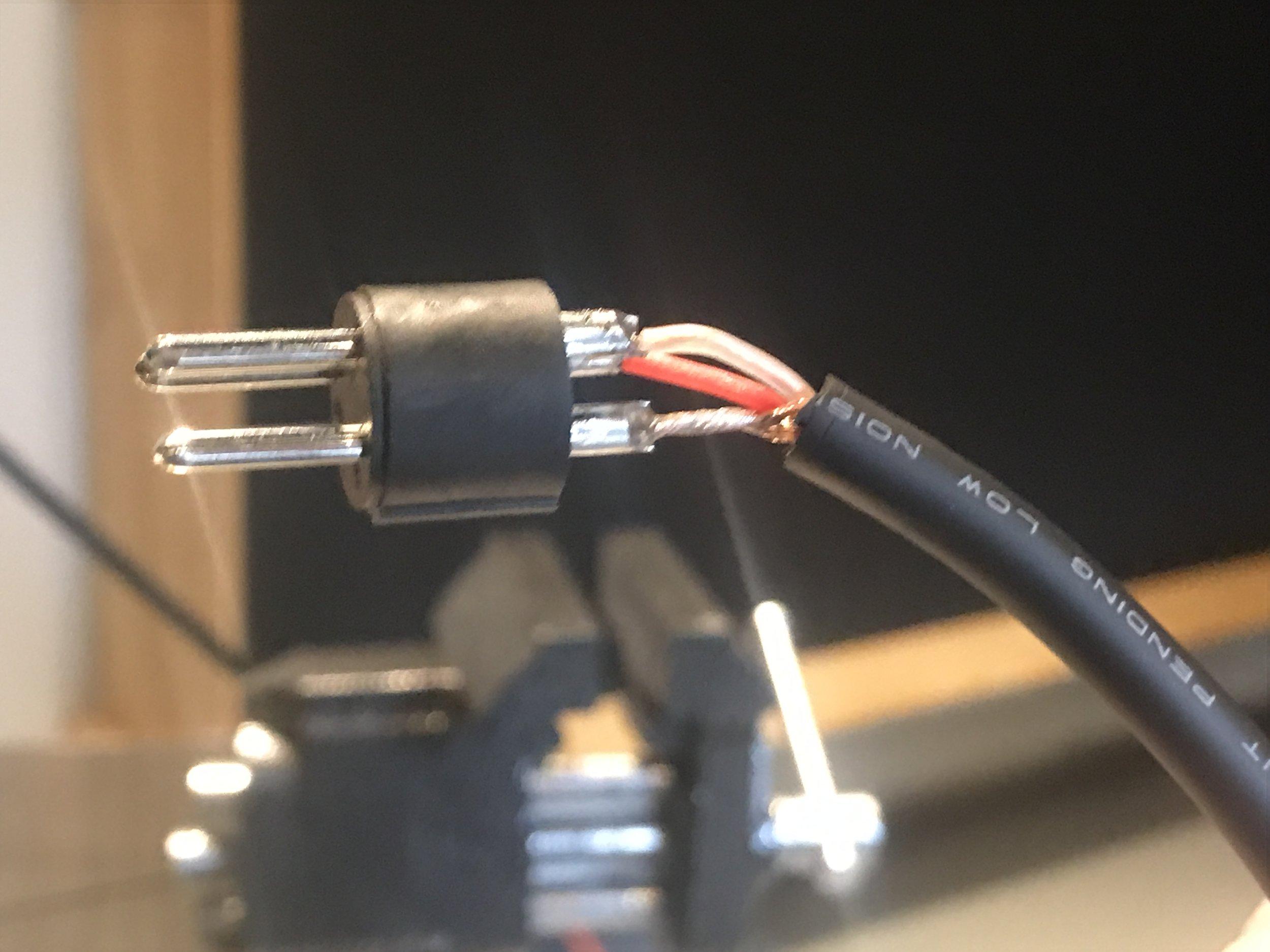 Home Studio Diy How To Make Custom Xlr Cables Boom Box Post