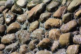 Stream Water Babble Sound Effects
