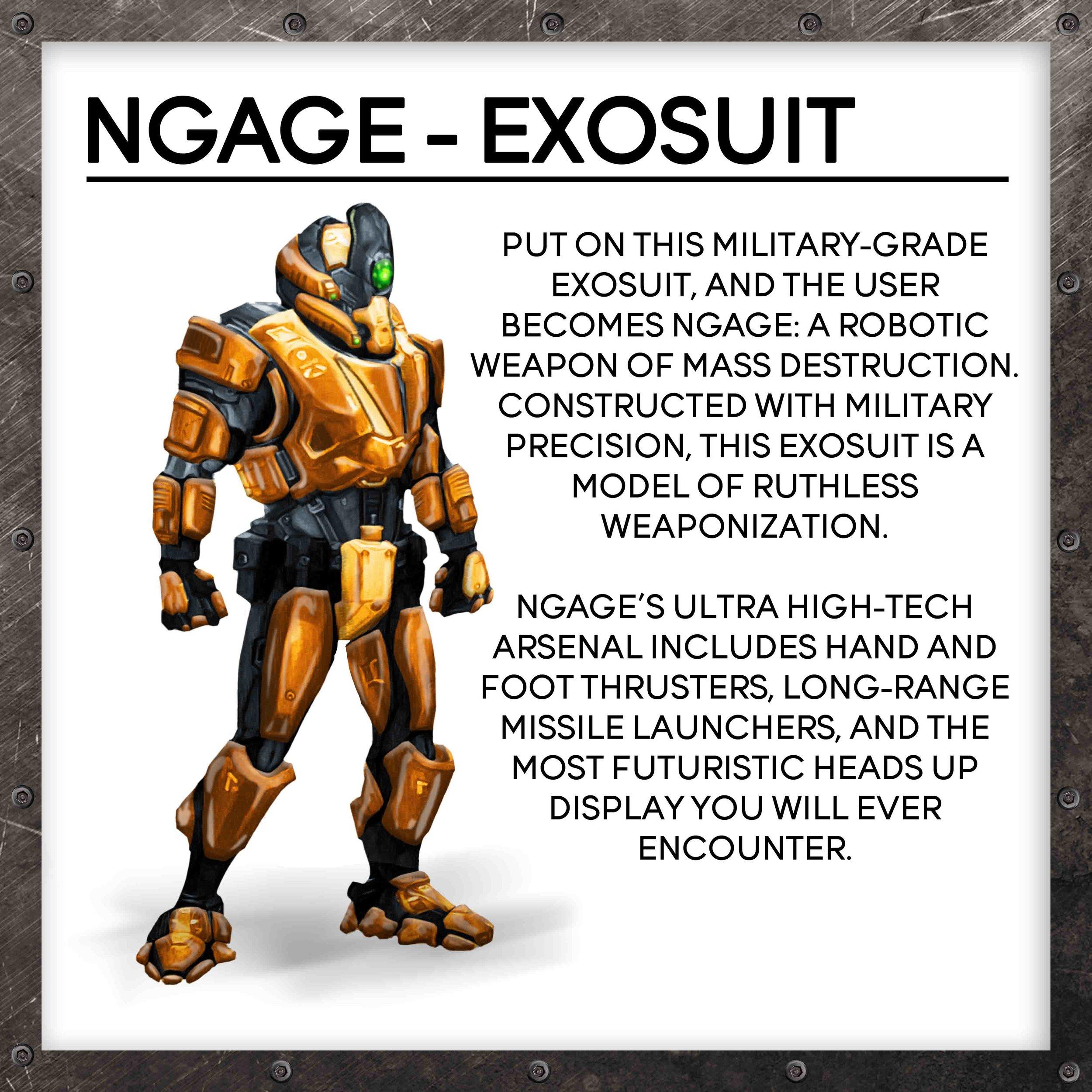 NGAGE A.jpg