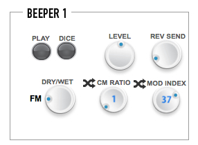 6. GA_BEEPER 1_AUDIO SETTINGS.jpg