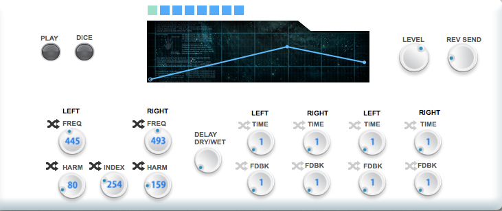 9. GA_FM SYNTH AUDIO SETTINGS_ADSR PRESET 1.jpg