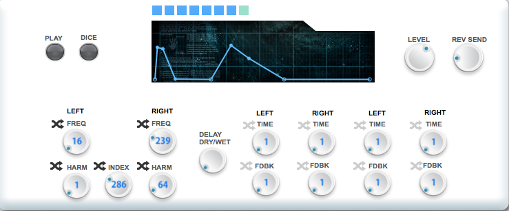 10. GA_FM SYNTH AUDIO SETTINGS_ADSR PRESET 8.jpg