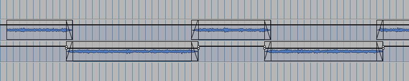 Perspective Cutting Volume Automation.png