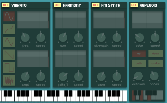EFFECTS BOXES 01.png
