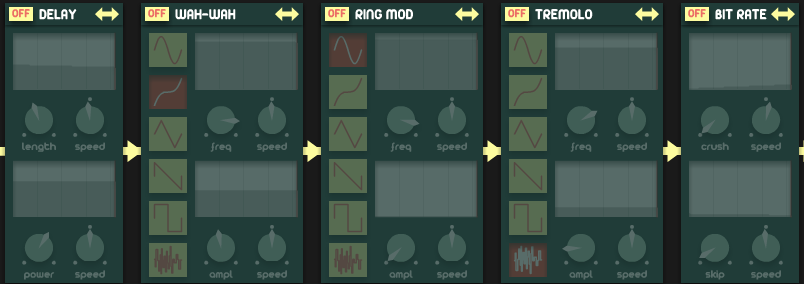 EFFECTS BOXES 02.png