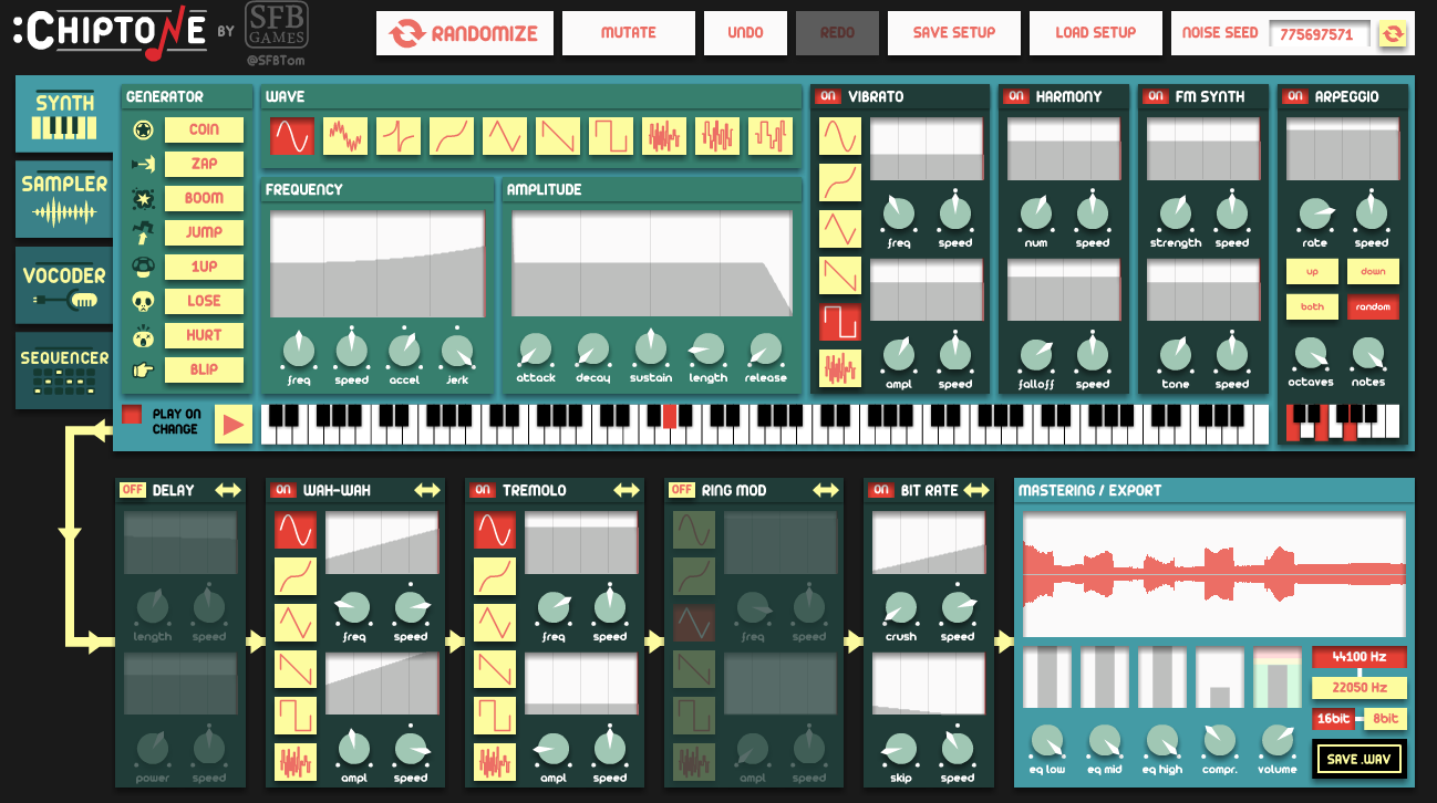 SYNTH TOOL FULL.png