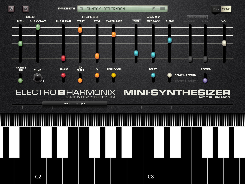 MiniSynhesizer.jpg