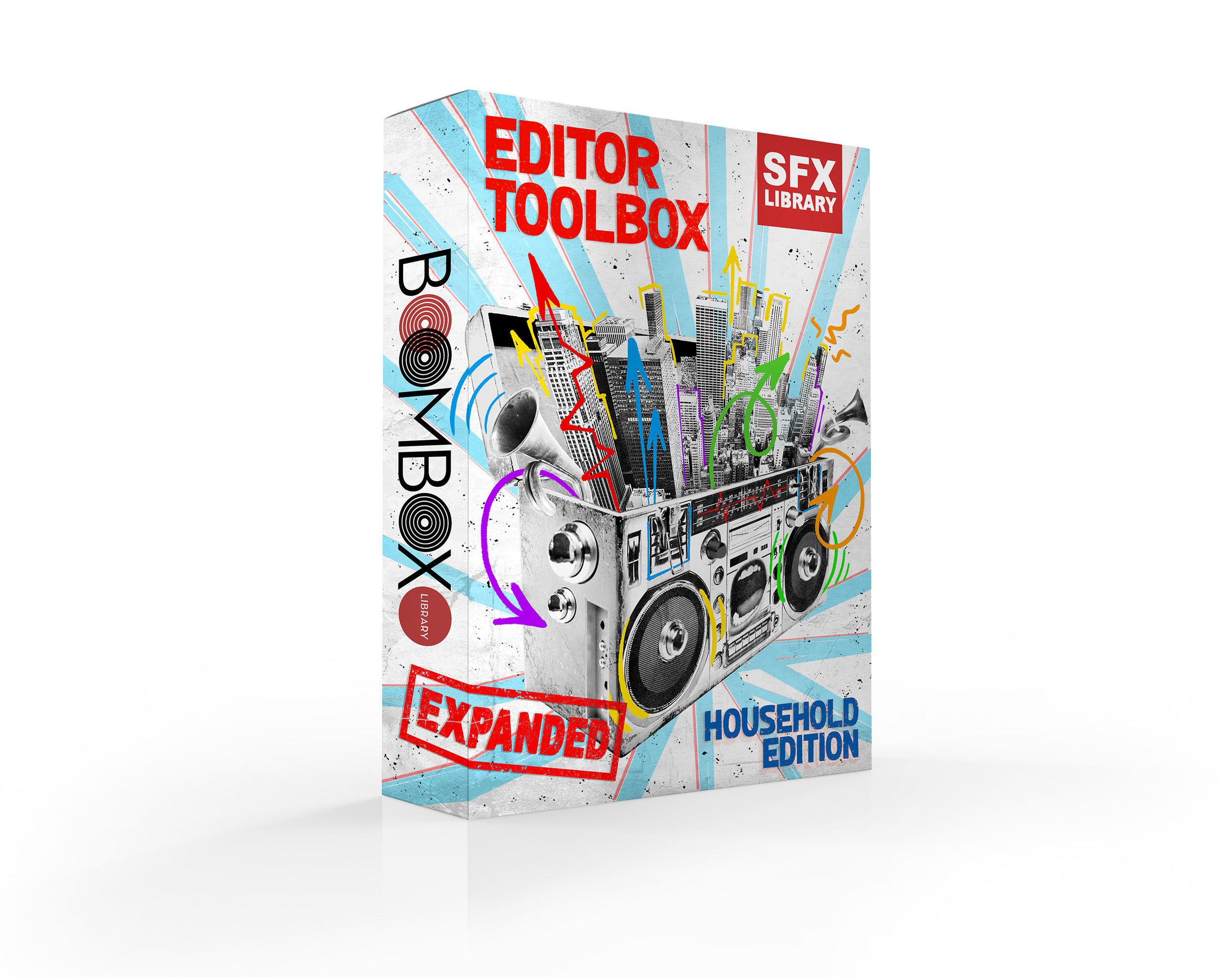 EDITOR TOOLBOX - 3D BOX EXPANDED.jpg