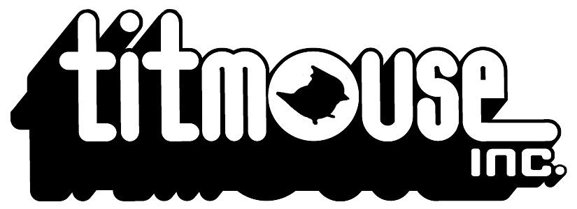 Titmouse logo.jpg
