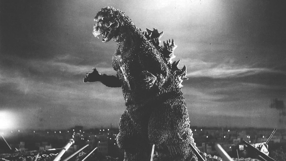 Gojira-Godzilla-1954-featured sound design.jpg