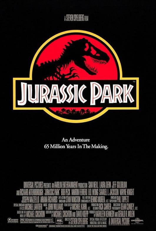 Jurassic Park sound design.png