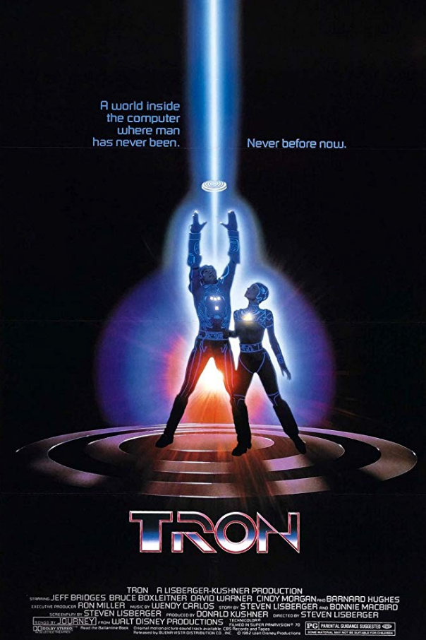 Tron sound design.png
