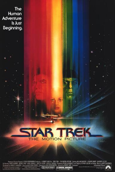 Star Trek sound design.png