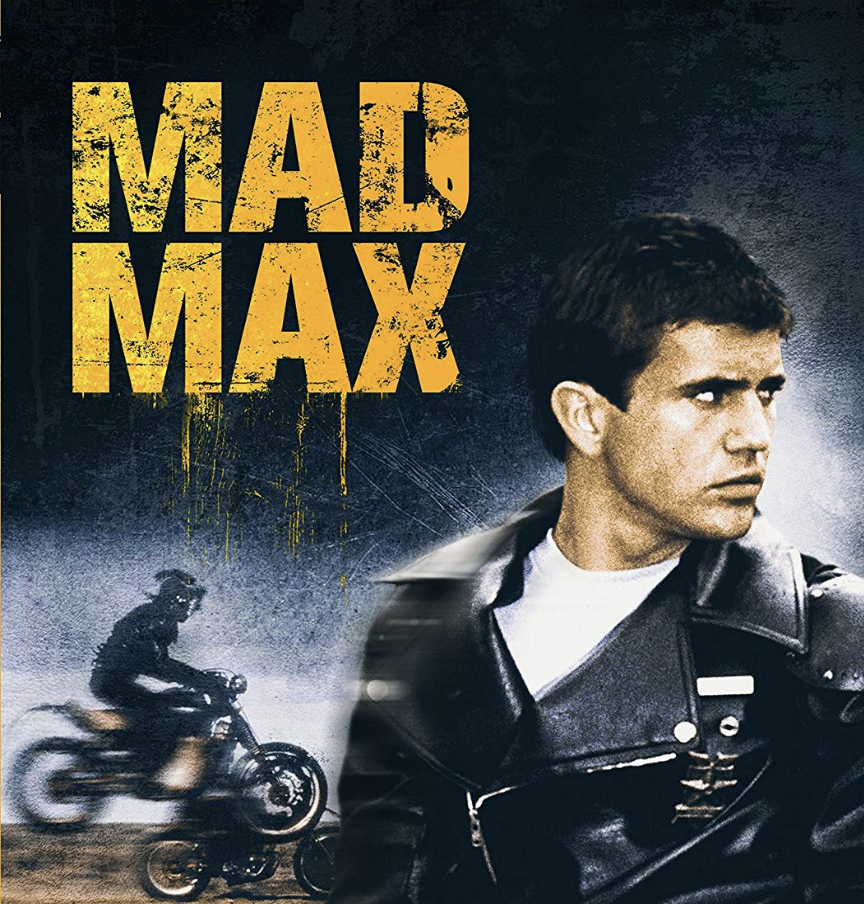 Mad Max Sound Design.png