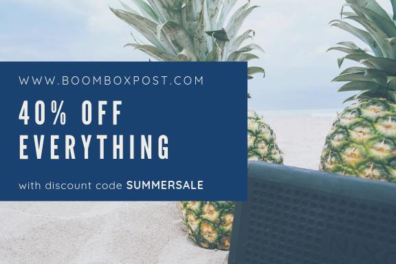 Summer Sale 40 Percent Off.png