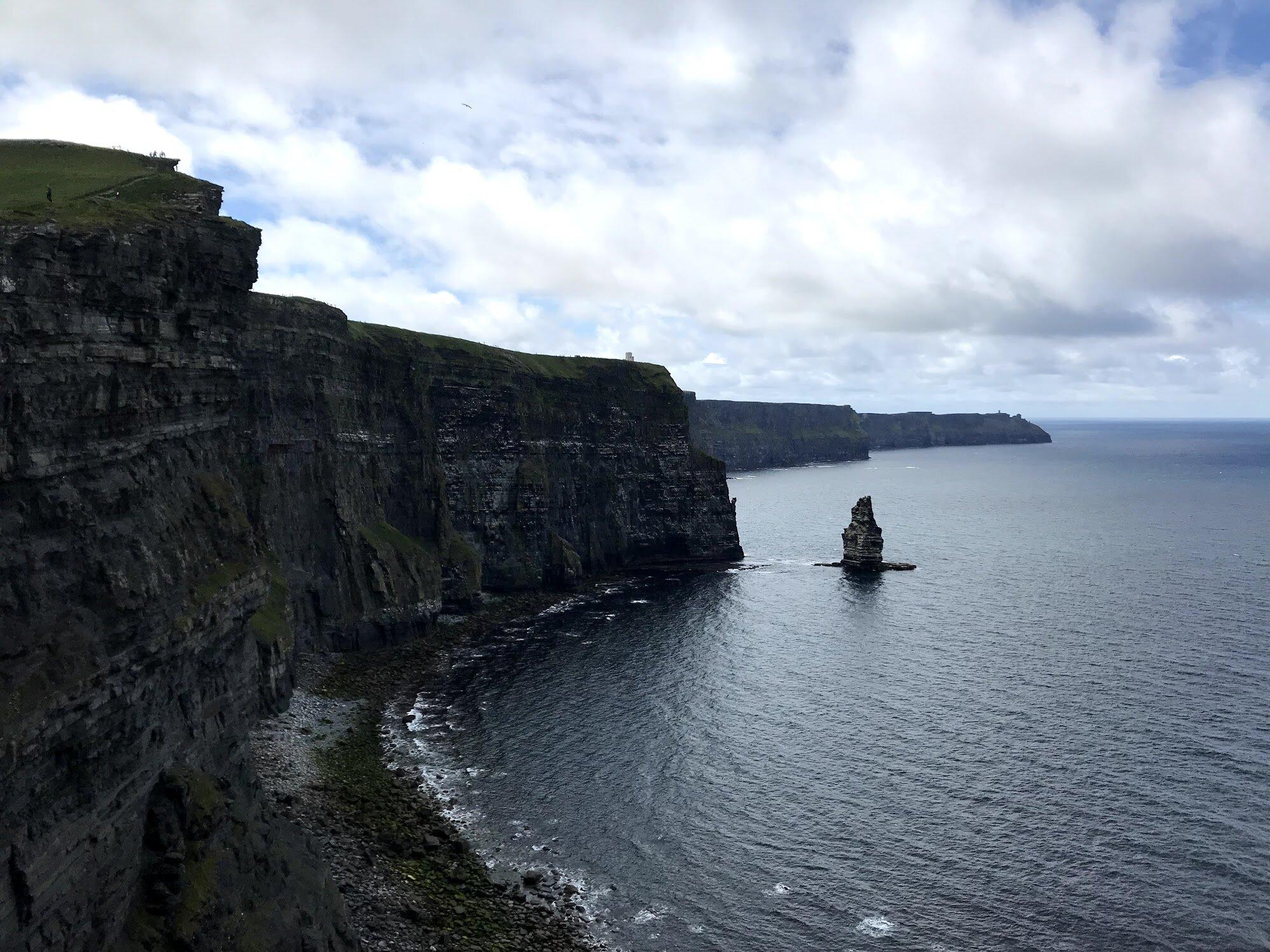 2 - Boom Box Post cliffs.jpg