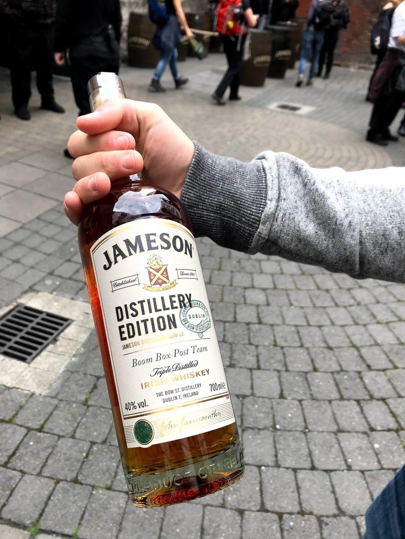 7 - Boom Box Post whiskey Jameson.jpg
