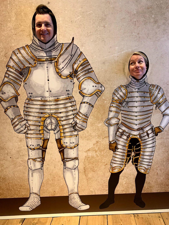 23 - Boom Box Post knights.jpg