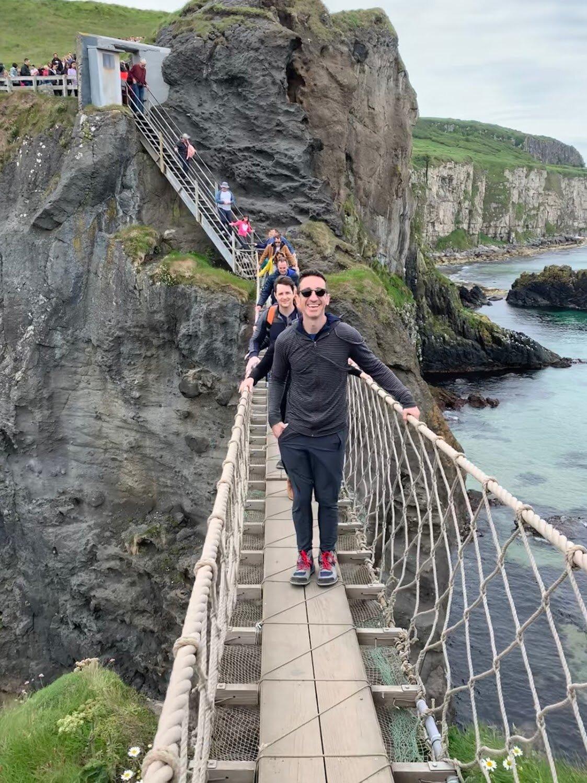 Carrick-a-Rede Rope Bridge.jpg