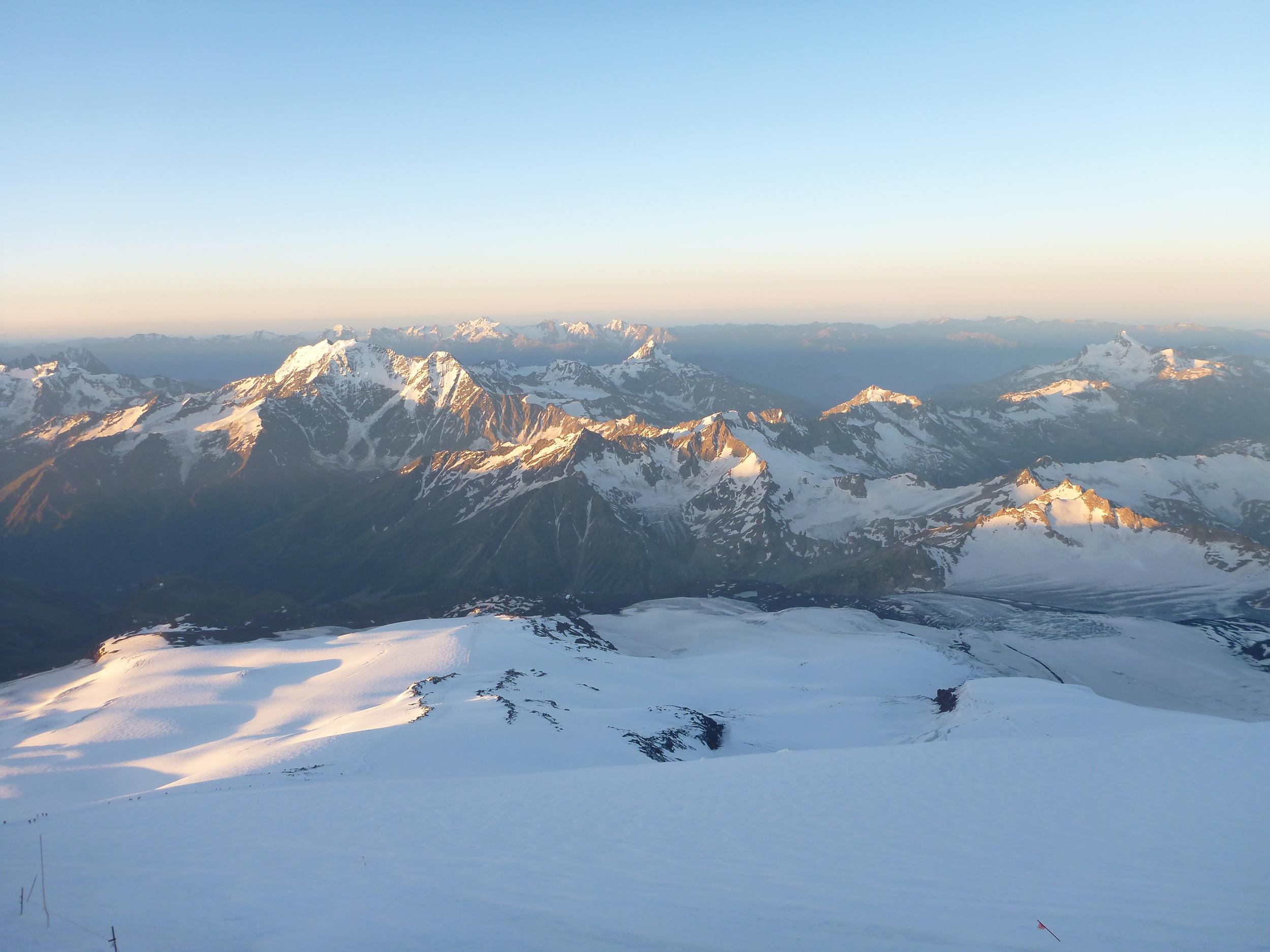 Caucasus Mountains.jpg