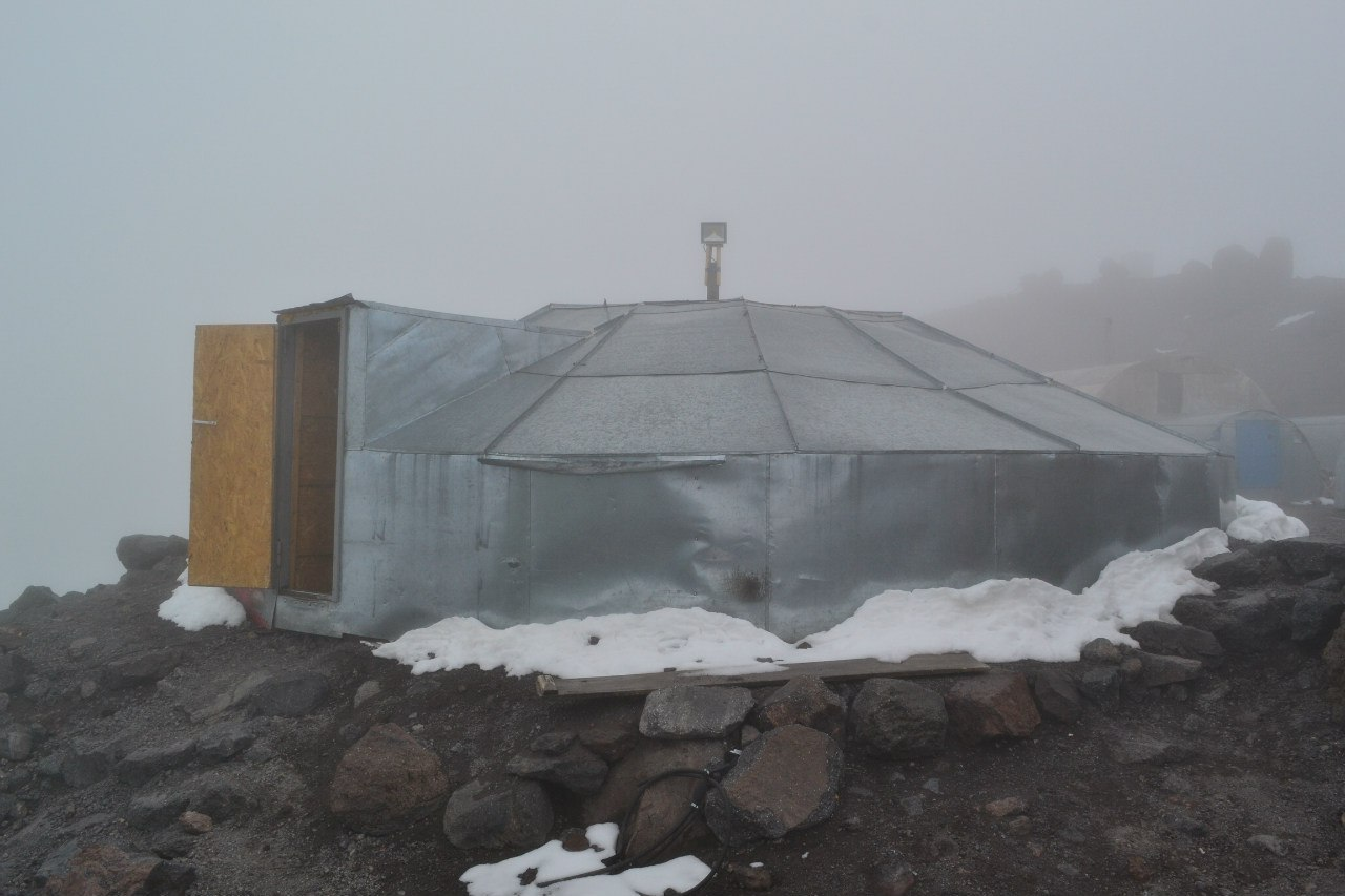 The high camp hut. North.jpg
