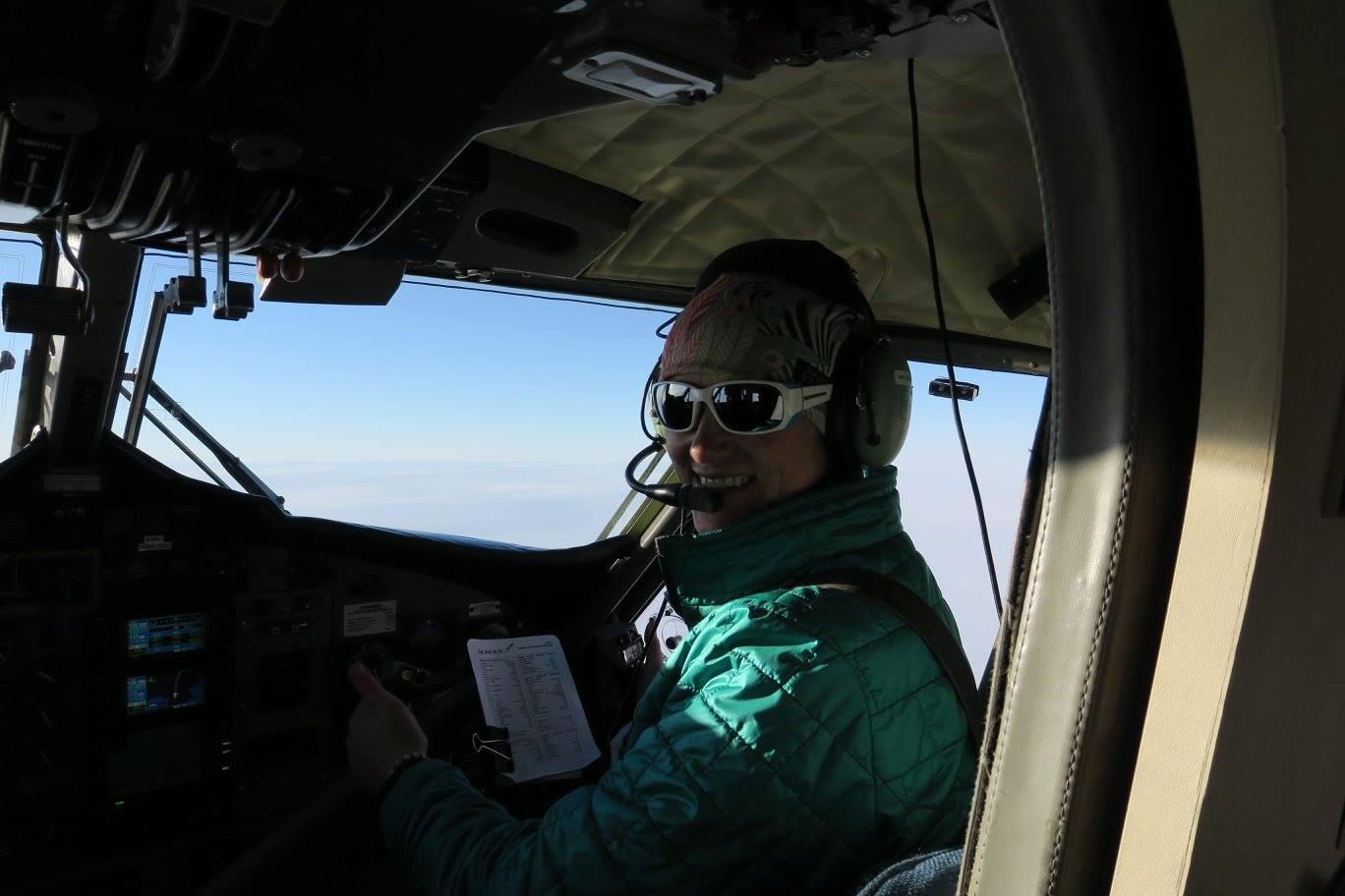 dudley flight.jpg