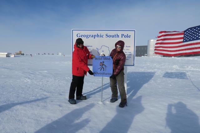 south pole catherine.jpg