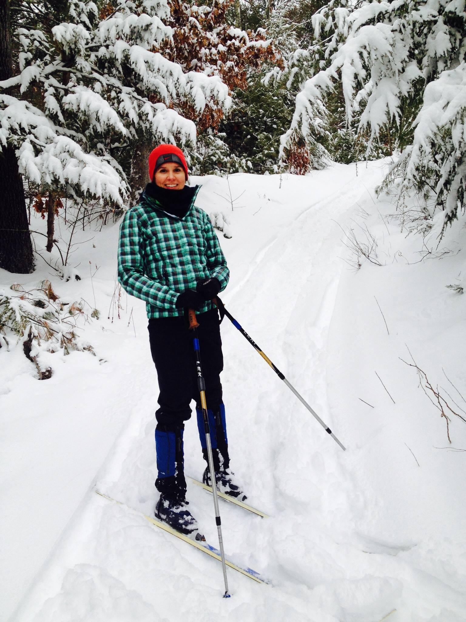 cross country skiing pic.jpg
