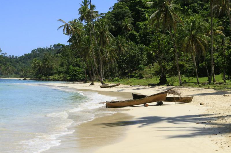 bocas private island.jpg