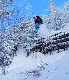 snowboarding.jpeg