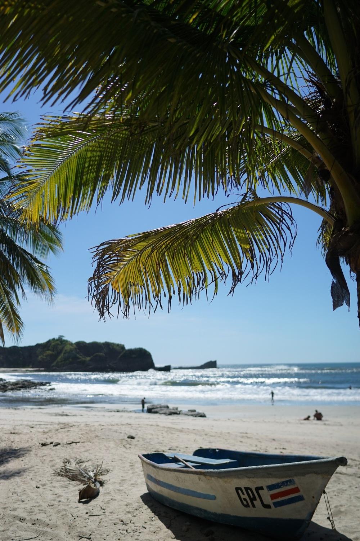 Costa Rica: CME