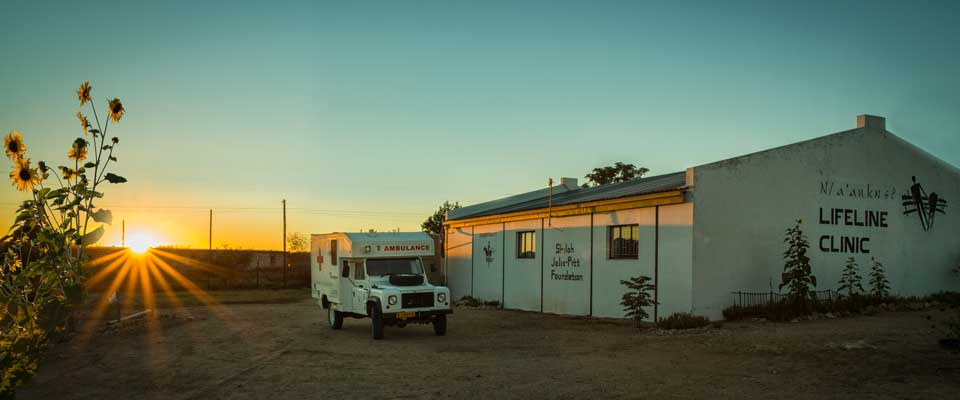 Ambulance-at-Lifeline-Clinic.jpg