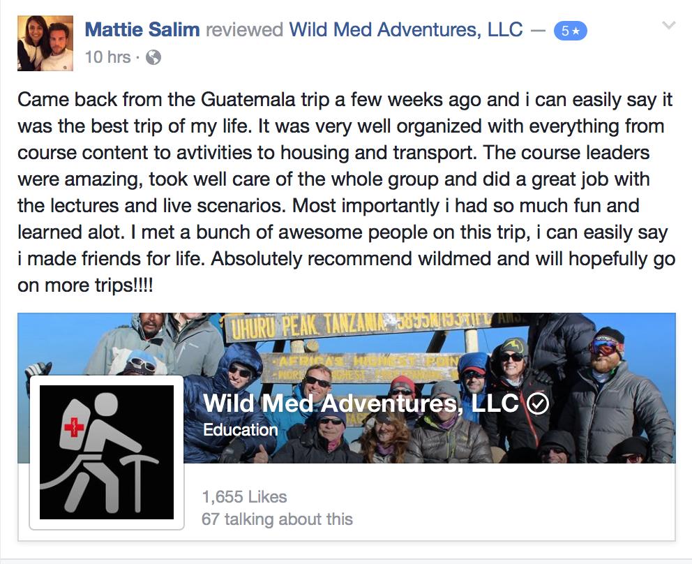 mattie review FB.png