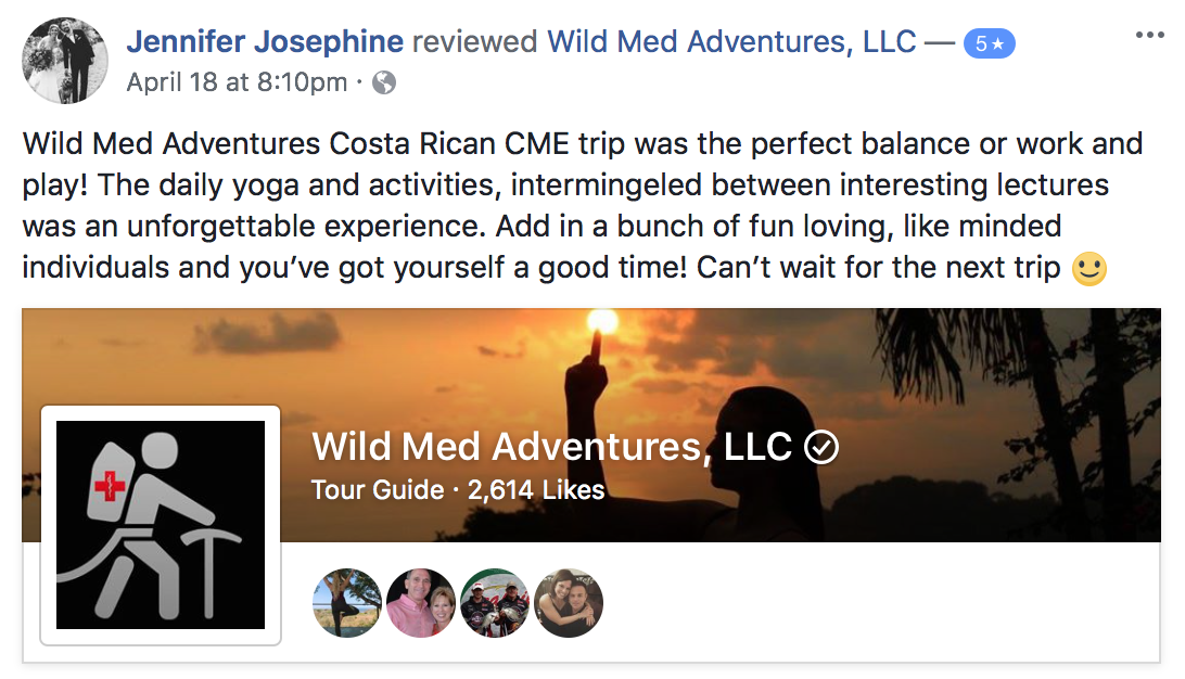 Jen costa review.png