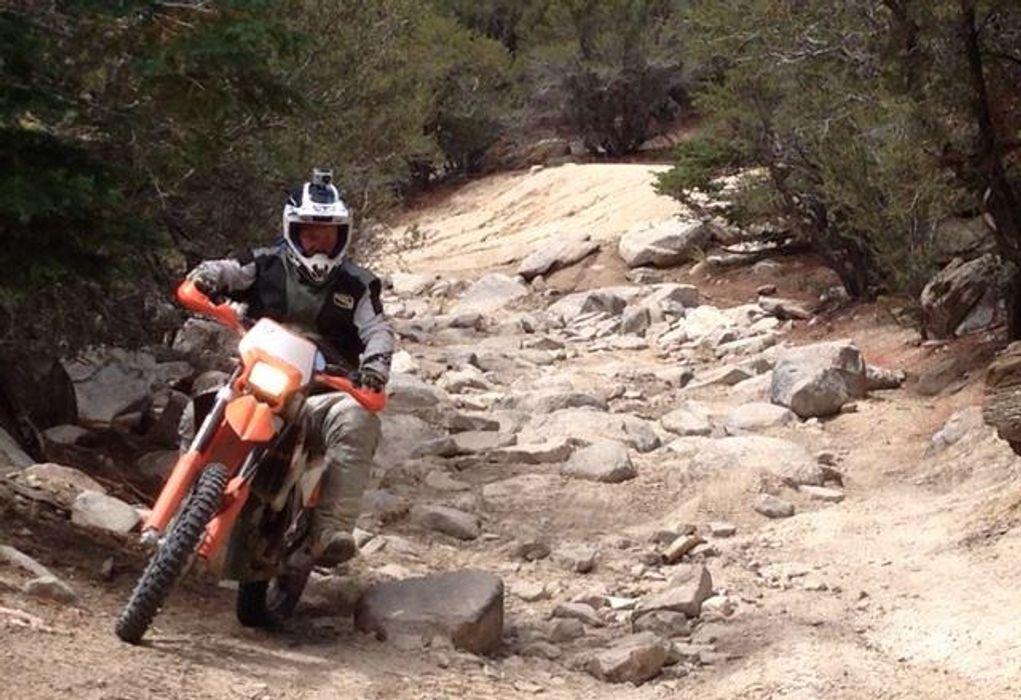 dirt bike 4.jpg