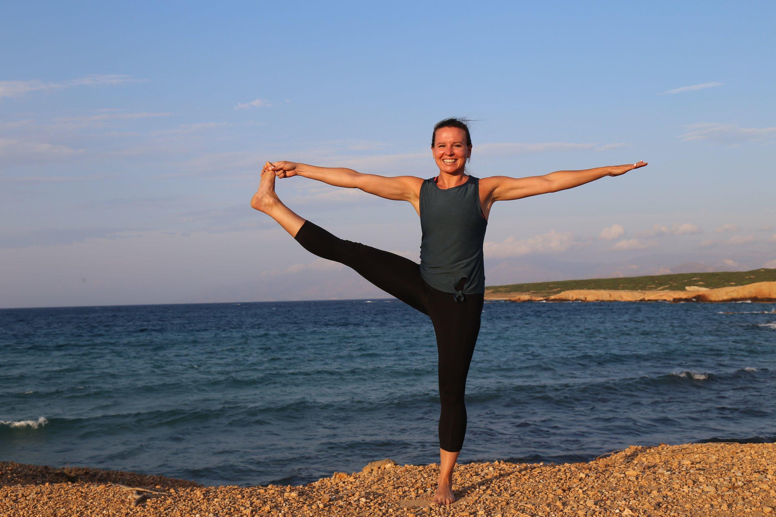 Jenni yoga greece.jpg