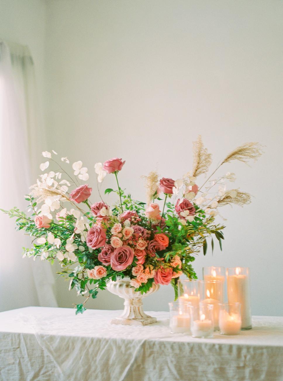 DennisRoyCoronel_FloralsByIsabelle-5.jpg