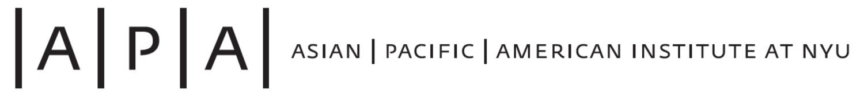 a/p/a logo