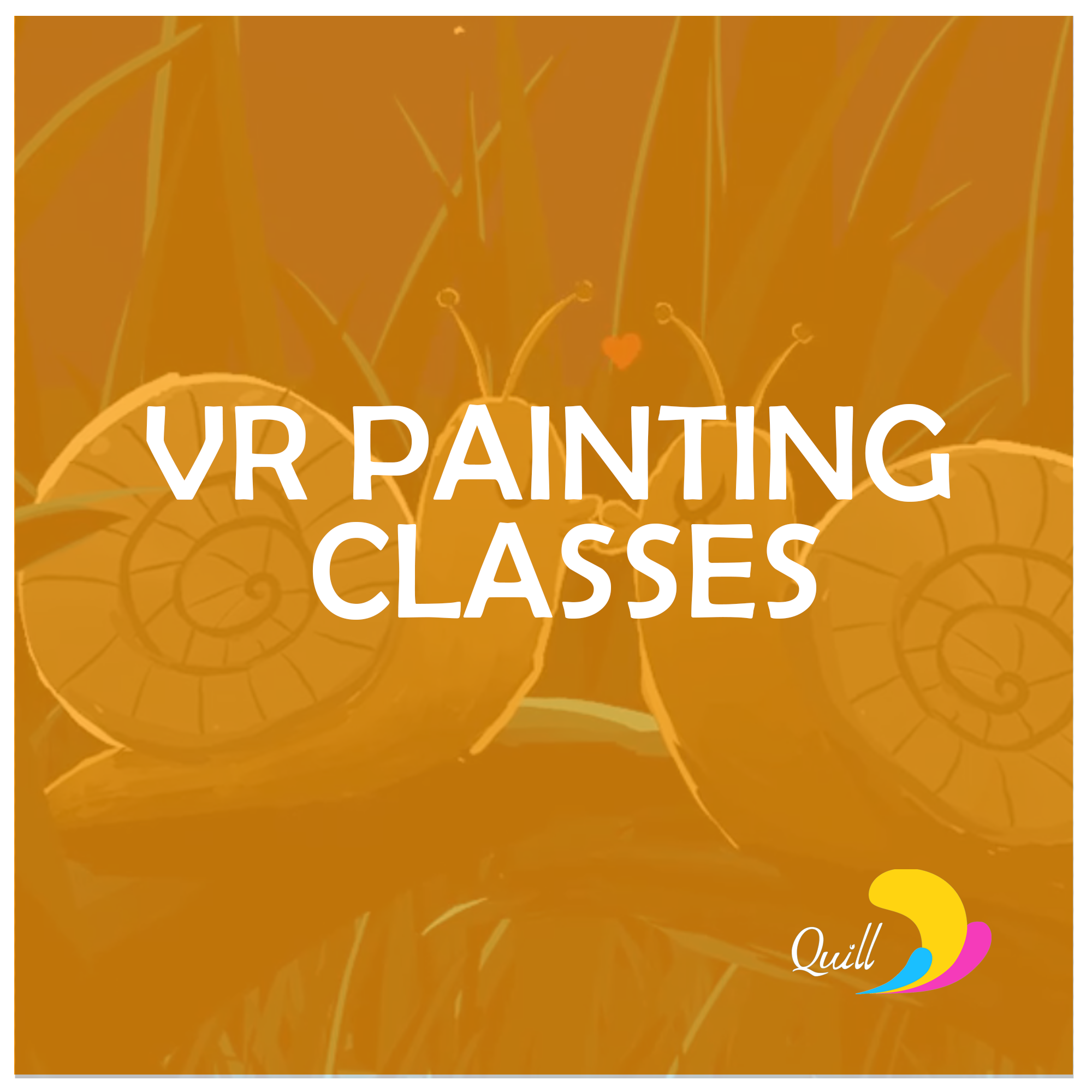VRARTCLASSES3quill.png