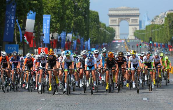 La+Course+by+Tour+de+France.jpg