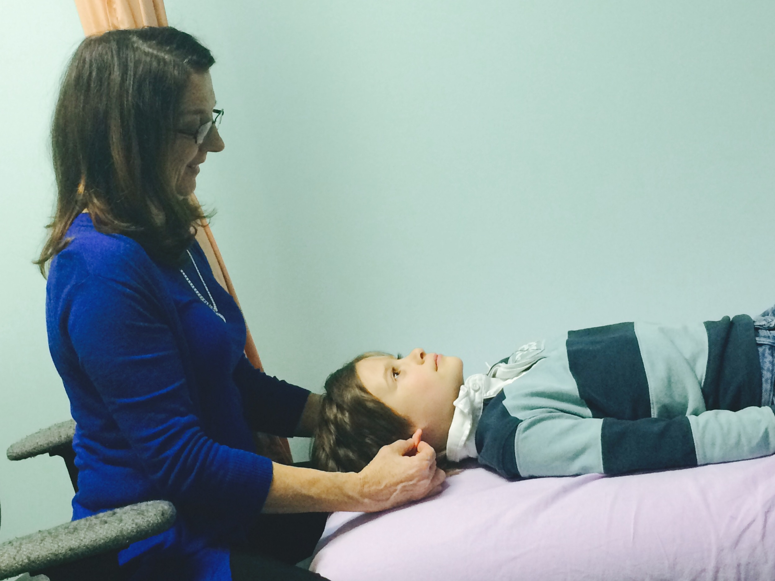 child-chiropractic-care