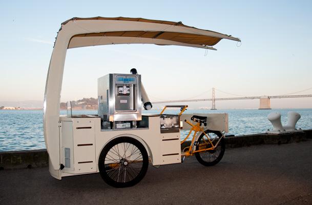 ice-cream-trike1.jpg
