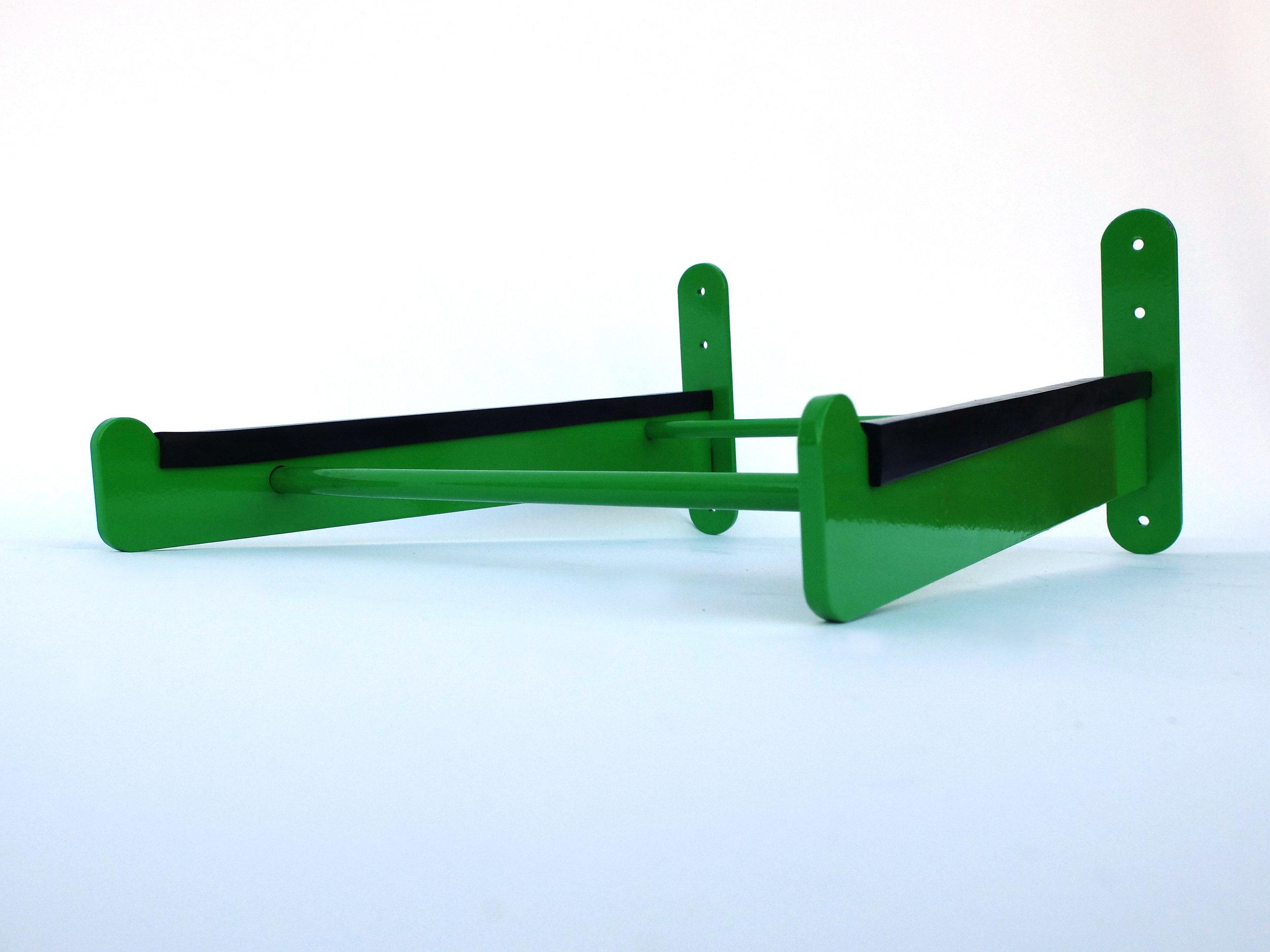 green bracket.jpg