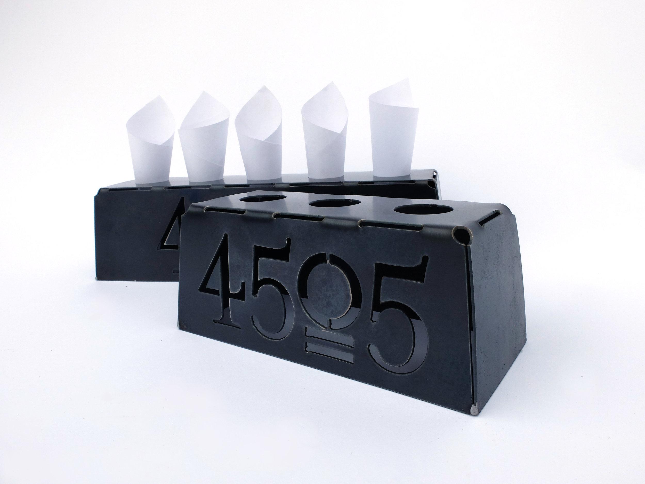 4505ChicharroneHolder01.jpg