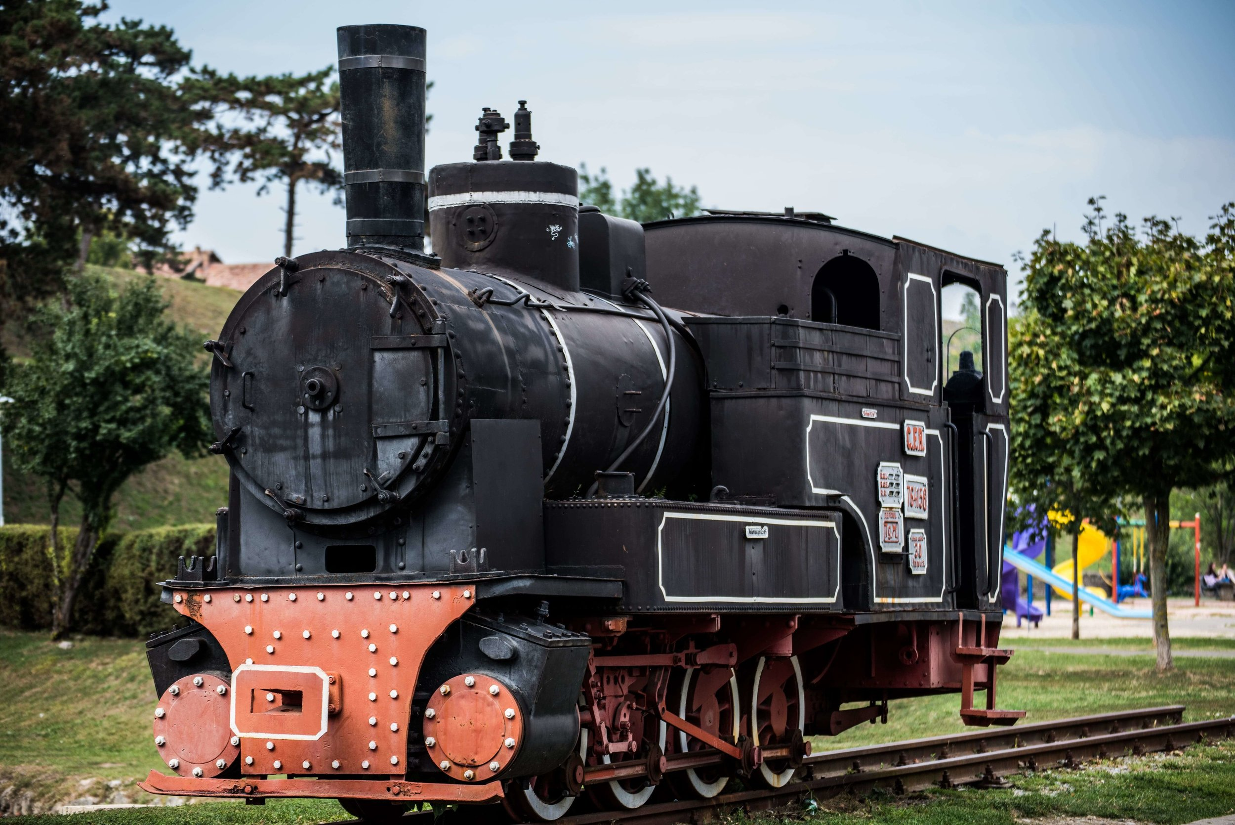 Copyright: Municipiul Alba Iulia/Foto: Florin Duţulescu
