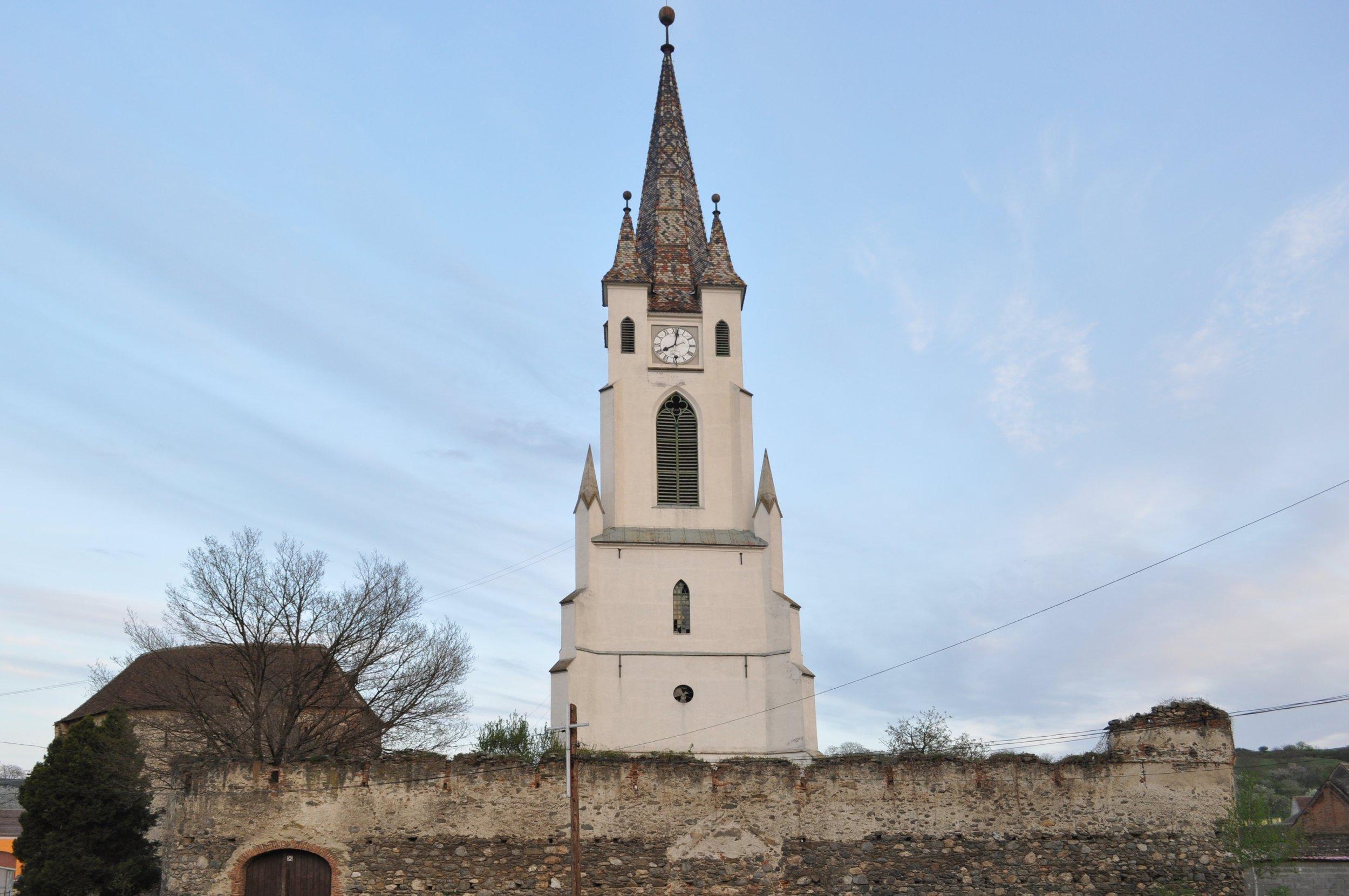 📷 Țetcu Mircea Rareș (Wikimedia Commons)