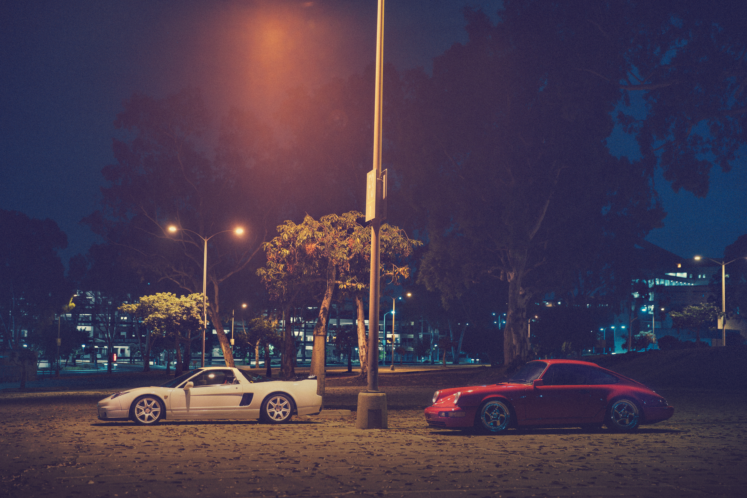Shots done for Instagram Accounts: ns2kx and 911na2