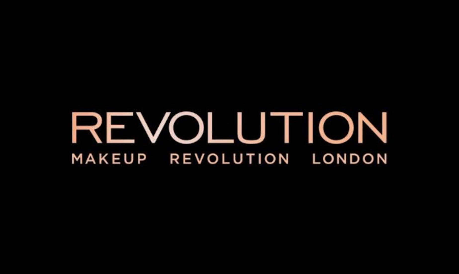 makeup-revolution-london-logo.jpg