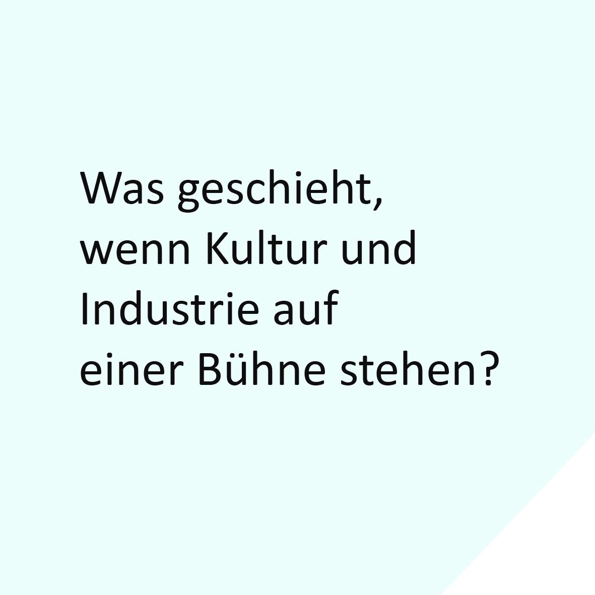 5_KulturBühneBlaHell.jpg